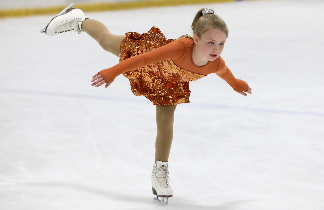 92a15595ae4 Figure Skating | Midwest Training and Ice Center
