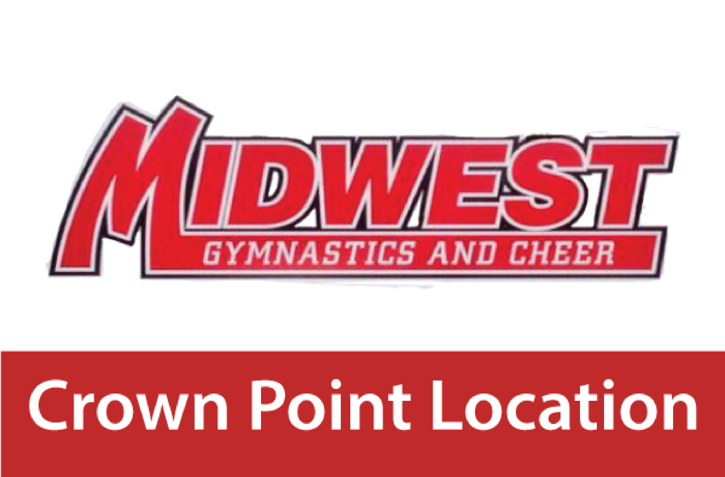 Crown Point Events